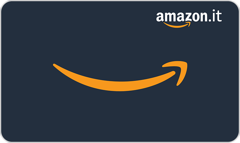 50% Codice Sconto Amazon & Coupon, Luglio 2020