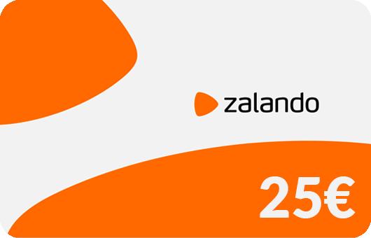 padrona di casa ruota Socievole  6 Codici Sconto Zalando Novembre 2020: Coupon -50% + 1,80% cashback
