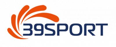 logo 39SPORT
