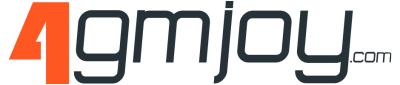 logo 4gmjoy