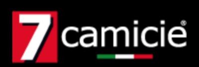 logo 7camicie