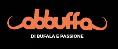 logo Abbuffa