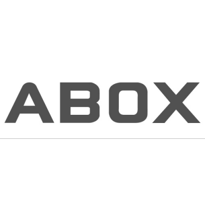 logo ABOX