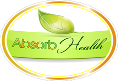 logo Absorb Health