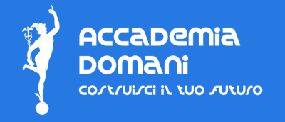 logo Accademiadomani.it