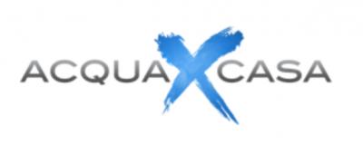 logo Acquaxcasa
