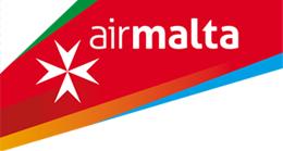 logo AirMalta