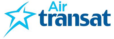logo Air Transat