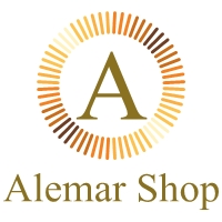 logo Alemar Shop
