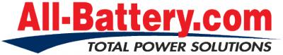 logo AllBattery
