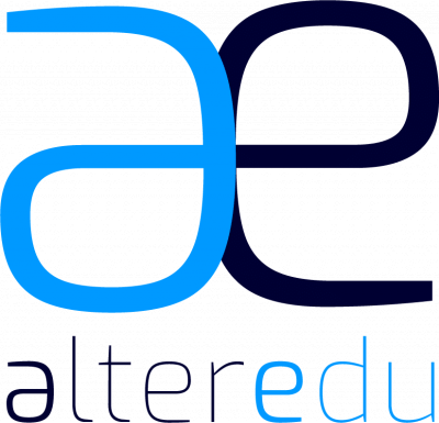 logo Alteredu