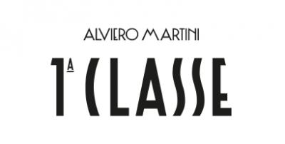 Logo Alviero Martini