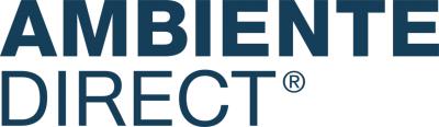 logo Ambiente Direct