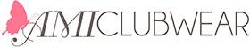logo Amiclubwear
