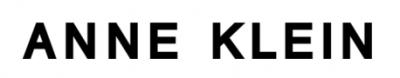 logo Anneklein