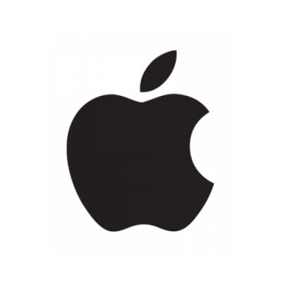 logo Apple Store Italia