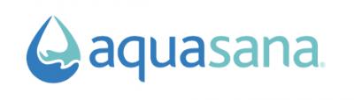logo Aquasana