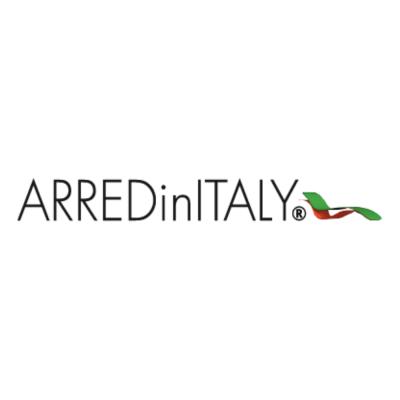logo ARREDinITALY