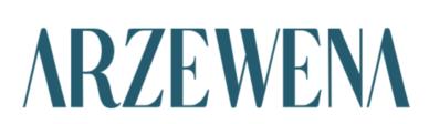 Logo Arzewena