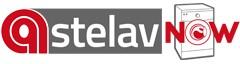 logo Astelav Now