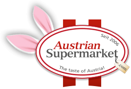 logo AustrianSupermarket