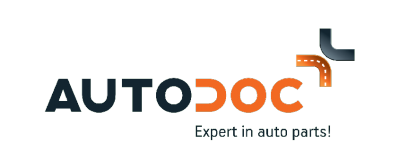 logo Auto-doc