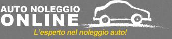 logo AutonoleggioOnline