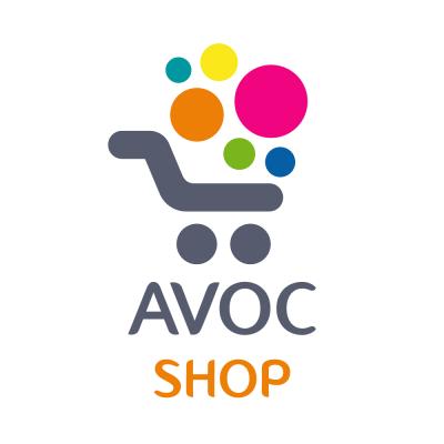 logo Avocshop