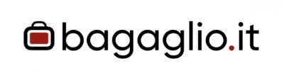 logo Bagaglio