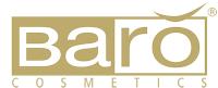 logo Baro Cosmetics