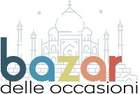 logo Bazar delle Occasioni
