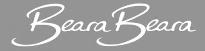 logo Beara Beara