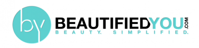 logo BeautifiedYou