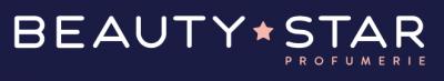 logo Beauty Star