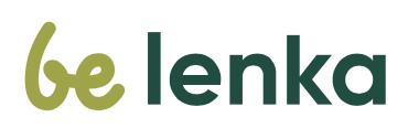 Logo BeLenka