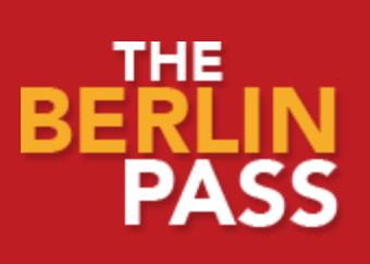 logo Berlin Pass