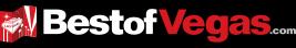 logo Best Of Vegas