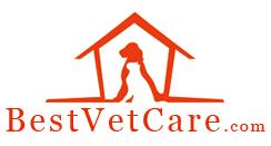 logo BestVetCare