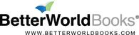 logo BetterWorldBooks