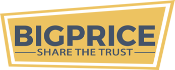 logo Bigprice