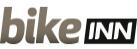 logo Bike Inn