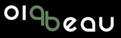 logo Biobeau