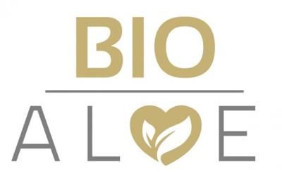 logo Bio Canarias