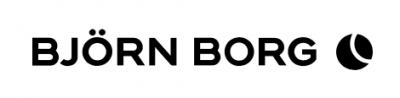 Logo Bjorn Borg