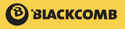 logo Blackcomb