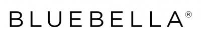 logo Bluebella
