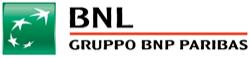 logo BNL Smart