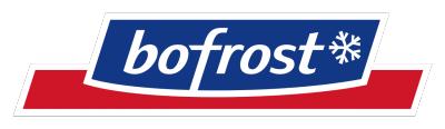 logo Bofrost*
