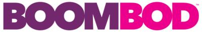 logo Boombod