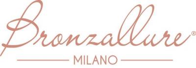 logo Bronzallure